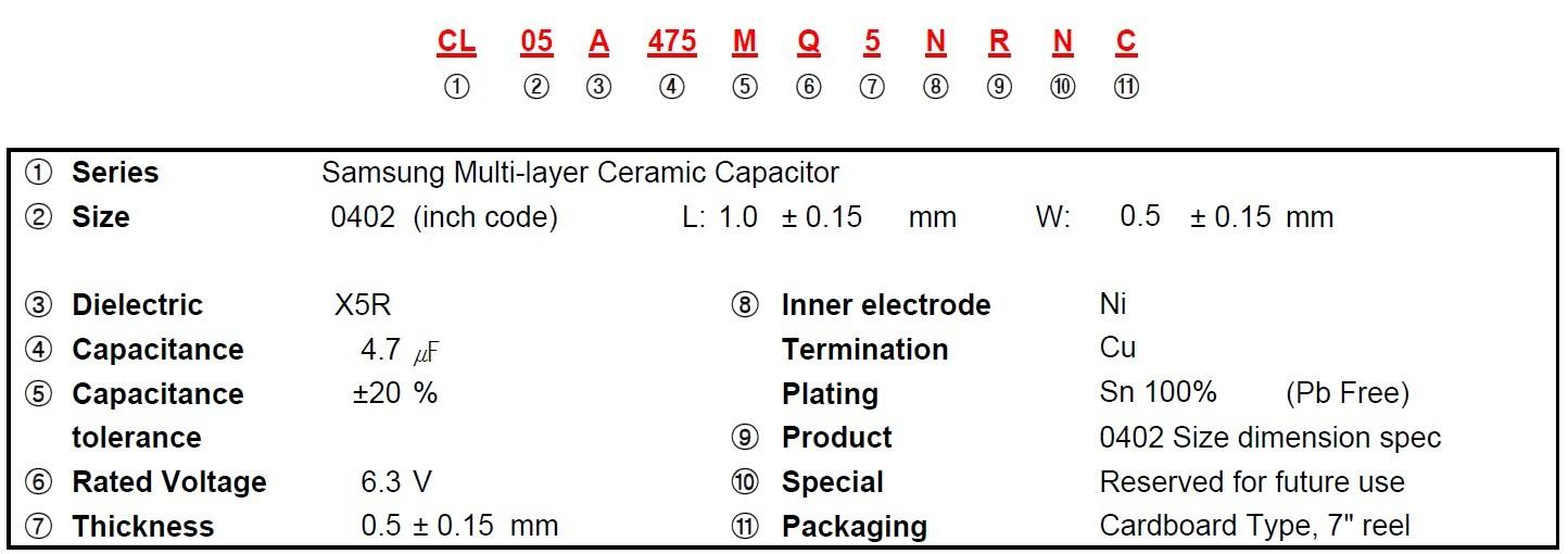 海微投影仪电路原理图